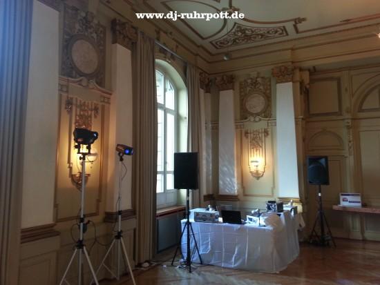 Hochzeit dj wuppertal